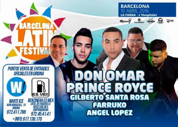 barcelona-latin-festival