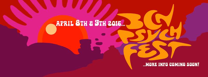 bcn-psych-festival-2016