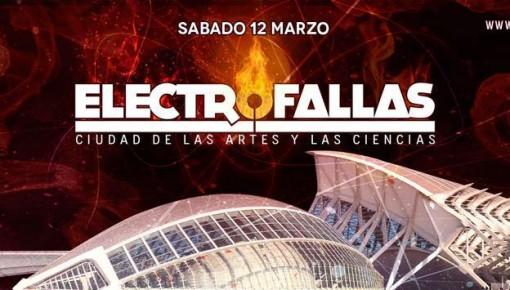 electrofallas