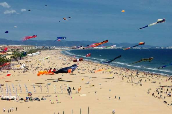 festival-internacional-del-viento