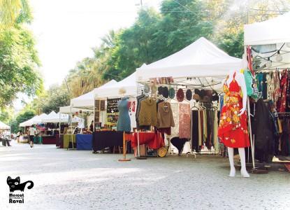 mercat del raval