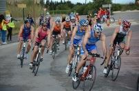 triat bike