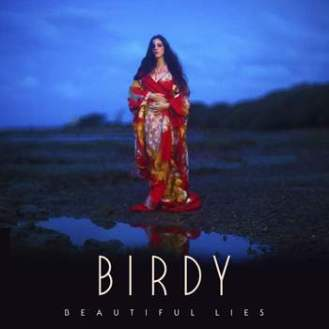 beautiful_lies