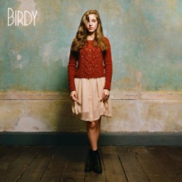 birdy_birdy_album