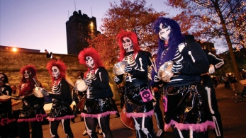 derry-halloween-parade-derry