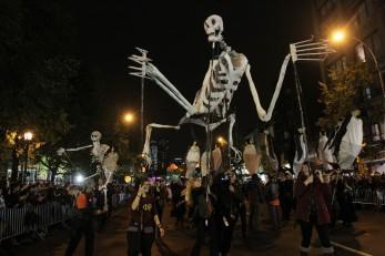 halloween-parade-2013